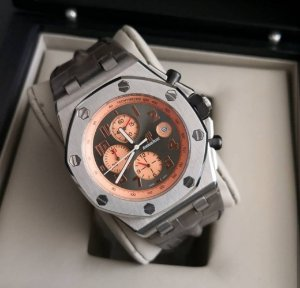 AudemarS Piguet Royal Oak Offshore - 7CJW2UA56