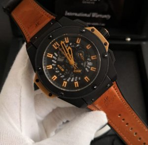 HUBLOT GENEVE BIG BANG - YKKVPG3X5