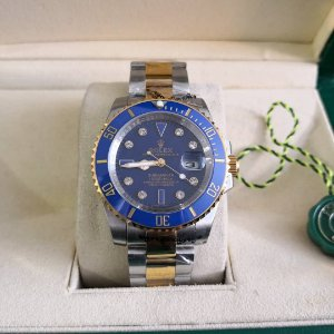 ROLEX SUBMARINER STRASS - LE5LU6WVY