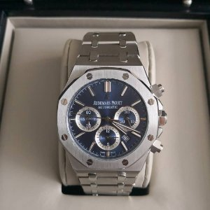 Audemars Piguet Royal Oak - 52DA68LYZ