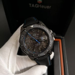 Tag Heuer Aquaracer - 7B2ET9RJ6