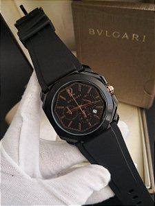 Bulgari BVLGARI Octo - H5A95R6ES
