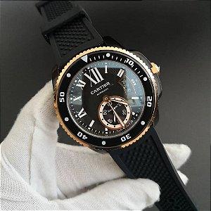 Cartier BLACK ROSÊ - AU7GPAK9E