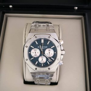 Audemars Piguet Royal Oak - M8FMA3WWM