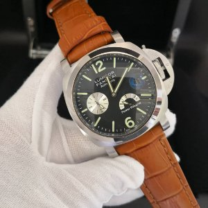 Panerai POWER RESERVE - 4ZXP32G83