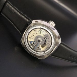SEVENFRIDAY SF/P3 - 59F7KYFAQ-SDX