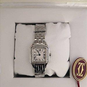 Cartier Panthère CRAVEJADO - GYXNCF3VP