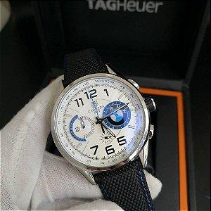 TAG HEUER BMW - QTLR53RHJ