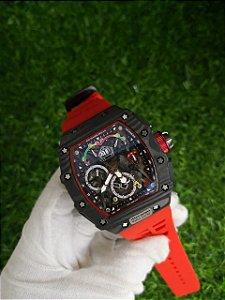 RICHARD MILLE RM11L  - 985MXM22Z