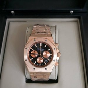 AUDEMARS PIGUET ROYAL - X32SP7NA9