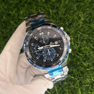 CASIO EDiFICE - GD8N9ND7B