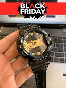 BLACKFRIDAY - Casio G-Shock GMIX - G2GEUHBEE