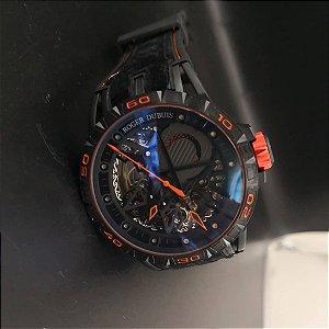 Roger Dubuis Aventador Limited - Y3UQECTER