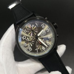 ORIS BIG CROWN PROPILOT - NSP9WYV67