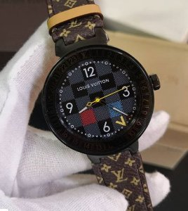 LOUIS VUITTON LV2346 - CEMZV9SCH