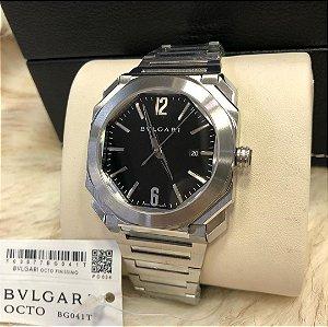 Bvlgari OCTO BG041T - CXQY82QU3