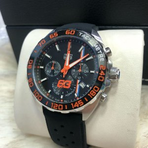 Tag Heuer  F1 Red Bull Racing Aston Martin 63 - 4ACXGSX5T