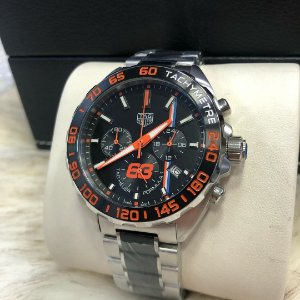 Tag Heuer  F1 Red Bull Racing Aston Martin 63 - SBMMGAX36