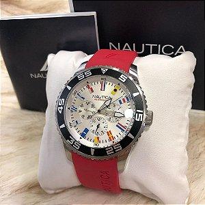 Nautica A12628G - WL3HTJ3ZB