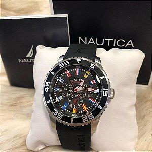 Nautica A12626G - WL3HTJ3ZB