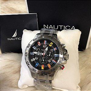 Nautica N19508G - 5Y7H35A8N
