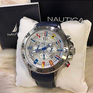 Nautica N16530G - U8NU8SGLQ