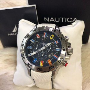 Nautica A24514G - 6PUSLAZZF