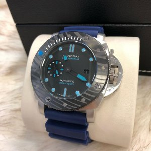 Panerai Submersible - GU6KB7V33