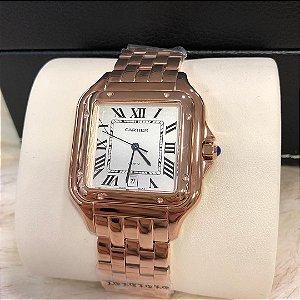 Cartier Quartz - X2FV9V9EK