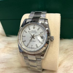 Rolex Datejust 36mm - CL68YAAD3