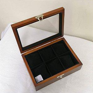 Box 6 Lugares Madeira - 2CMM759U2