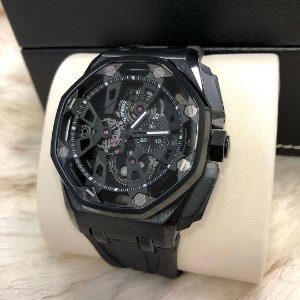 Audemars Piguet Limited Edition - ZSFFVUMZD