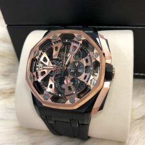 Audemars Piguet Limited Edition - X8R2V2DTU