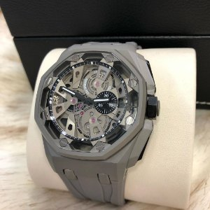 Audemars Piguet Limited Edition - YPPNC9P92