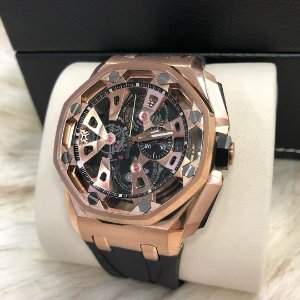 Audemars Piguet Limited Edition - WXZ5FPUEL