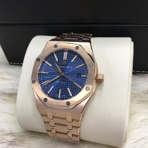 Audemars Piguet Royal Oak - A8LHYBFMZ