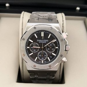 Audemars Piguet Royal Oak Chrono - Y8WX3D7ML