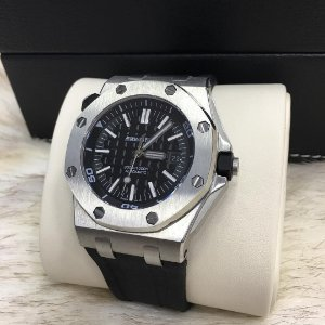Audemars Piguet Royal Oak - 97LGLXDNQ