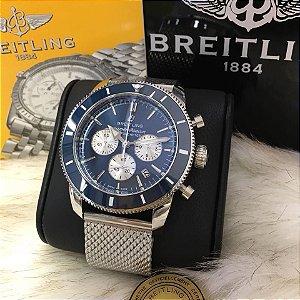 Breitling Superocean - SUABHTF2X