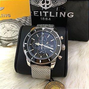 Breitling Superocean - AWNYE66SE
