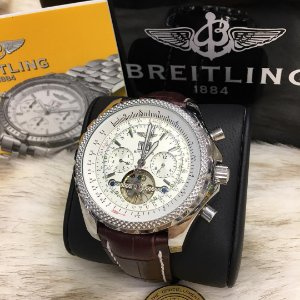 Breitling Navitimer Turbilion - 8S6W8YDK7