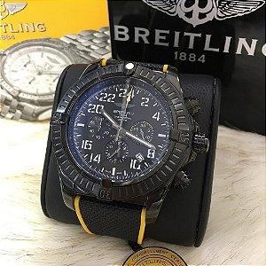 Breitling Certifie Quartz - T9TKVFG39