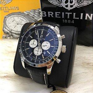 Breitling 1884 Quartz - GMC8QUC4N