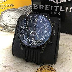 Breitling 1884 Black - U8T9FHT4R