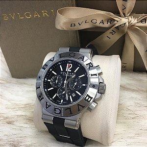 Bvlgari Titanium - A5RQ7AMBY