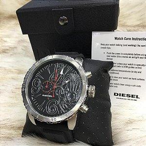 Relógio Diesel - S4U9P44SZ