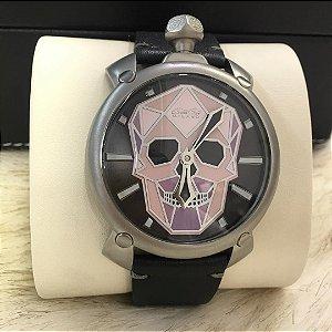 Gaga Milano Skull Special Edition - JCMML3MJD