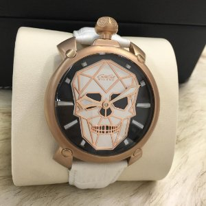 Gaga Milano Skull Special Edition - X9P2EGRU7