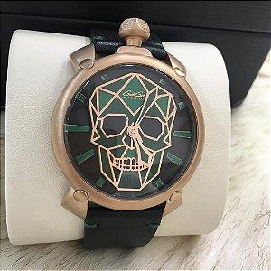 Gaga Milano Skull Special Edition - KNAVBB4PZ