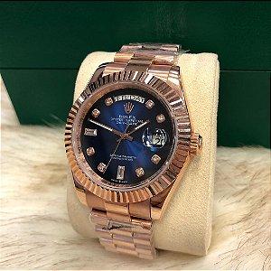 Rolex Day-date - CU6YNEX93